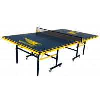 AFL Table Tennis Table - West Coast Eagles